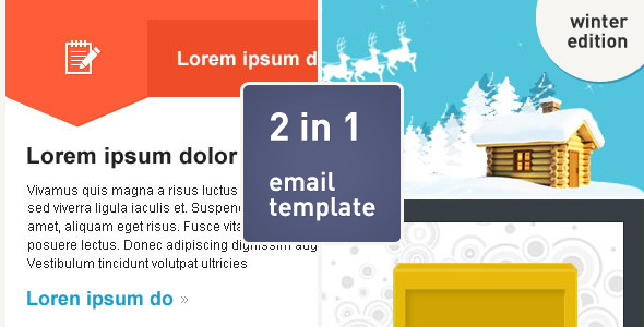 Bubble Email Template EmailTemplates Email Template