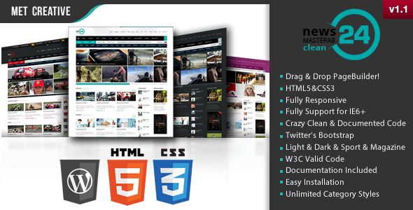 Nulledradarcom - free download printogram - html template nulled