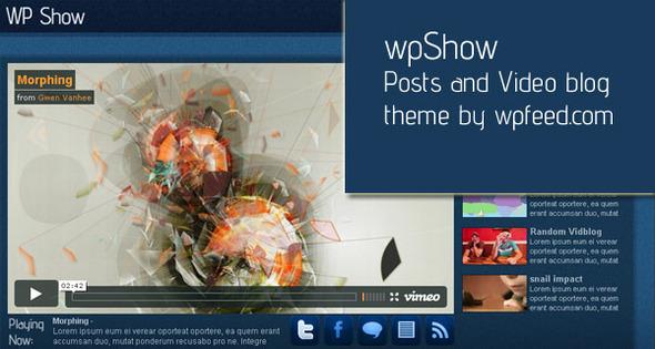 wpShow