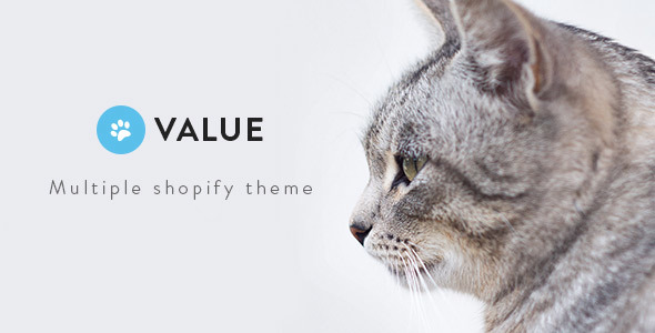 Ap Value Shopify Theme            TFx