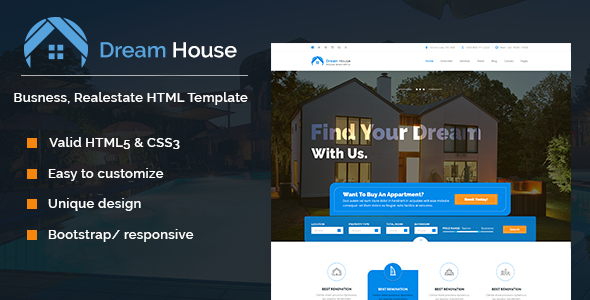 Ecom Template Wordpress Theme For Agents Portals Single