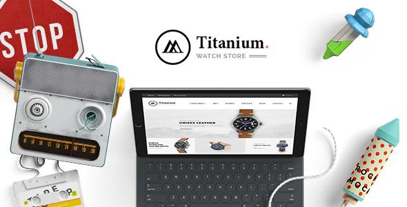 Leo Titanium 3dcart Theme            TFx