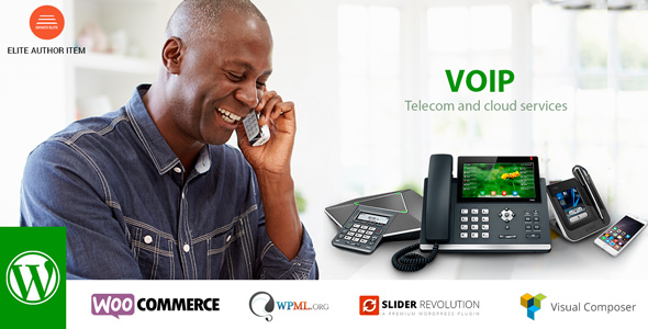 VOIP, Telecom and cloud services            TFx