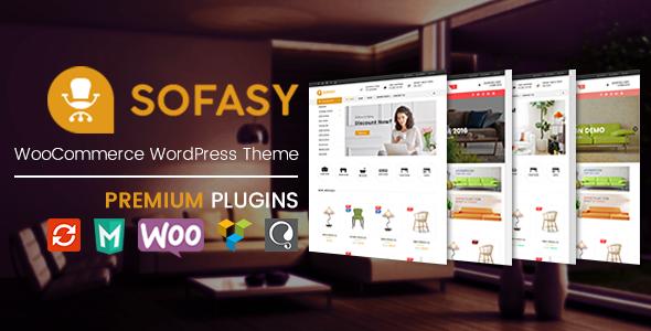 VG Sofasy - Responsive WooCommerce WordPress Theme            TFx