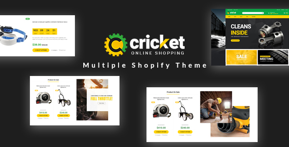 Ap Cricket Shopify Theme            TFx Quin Hasan