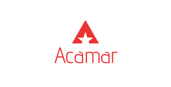 Acamar — Tiled Layout and Clean Design Responsive Joomla Template - Business Corporate TFx Canute Yoshi