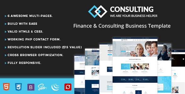 Consulting - Business, Finance and Professional Services            TFx Yuki Benson
