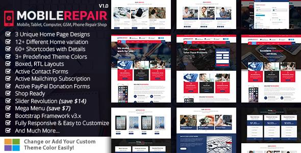 Mobile Repair - Computer Mobile Phone Repair Service Shop            TFx Lucan Hiroto