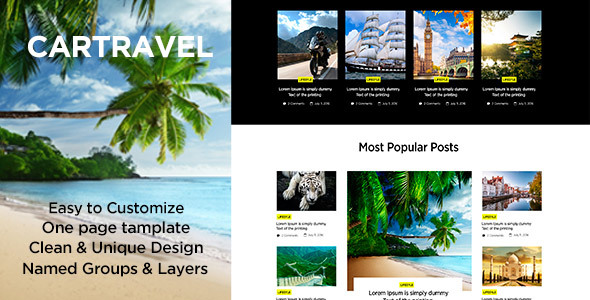 CarTravel            TFx SiteTemplates Tenskwatawa Collin