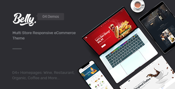 Wine, Food & Drink Theme for Opencart 3.x            TFx Blake Nahuel