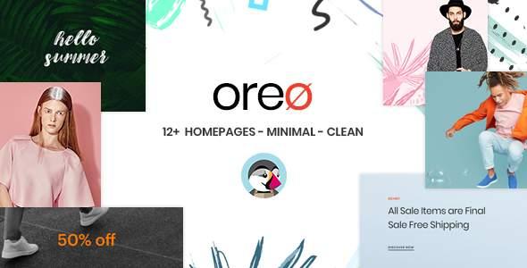 At Oreo Prestashop 1.7.4.x Theme for Fashion | Clothing| Bags | Shoes | Accessories            TFx Cullen Minato