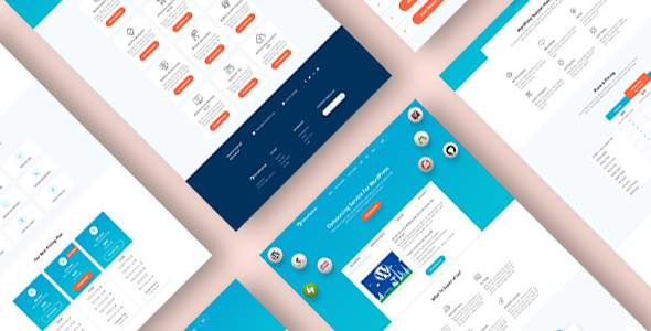 PrimePanther Business Sketch Template            TFx Arlen Amos