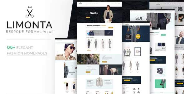 Bos Soucer – Men Fashion And Accessories Prestashop 1.7 Theme        TFx Hal Aydan